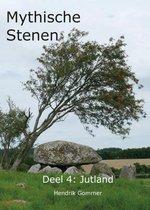 Mythische Stenen 4 - Jutland
