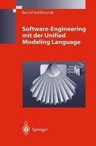 Software-Engineering Mit Der Unified Modeling Language