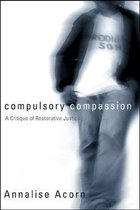 Compulsory Compassion