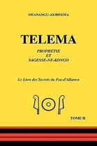 Telema - Tome II