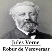 Classics in European Languages - Robur de Veroveraar (geïllustreerd)