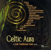 Binn Blasta The Irish Traditional Music Special