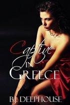 Captive In Greece