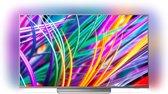 Philips 49PUS8303/12 - 4K TV