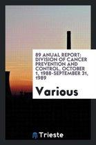 89 Anual Report
