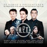 H.I.T. (Soundtrack De Romeo'S)