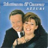 Schatteman & Couvreur – Azzuri