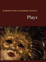 Boek cover 18th Century - 21st Century Plays van