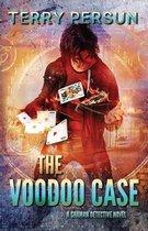 The Voodoo Case