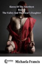 The VAlley And The Vicar's Daughter