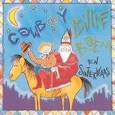 Cowboy Billie Boem En Sinterklaas