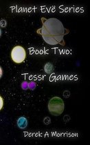 Tessr Games