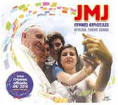 Jmj / Hymnes Officielles