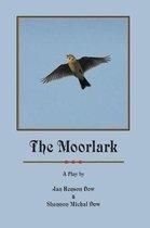 The Moorlark
