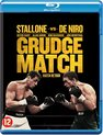 Grudge Match (Blu-ray)