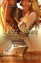 Luke's Lithium
