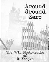 Around Ground Zero