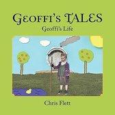 Geoffi's Tales