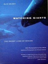 Watching Giants
