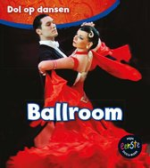 Dol op dansen  -   Ballroom