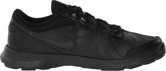 Nike Core Motion TR 2 fitness schoen dames