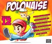 Polonaise Deel 12