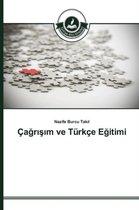 CA R M Ve Turkce E Itimi