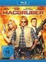 MacGruber (Blu-ray)