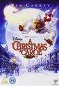 A Christmas Carol (2009) (Import)