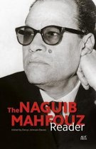 The Naguib Mahfouz Reader