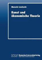 Kunst Und OEkonomische Theorie
