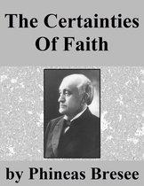 The Certainties of Faith