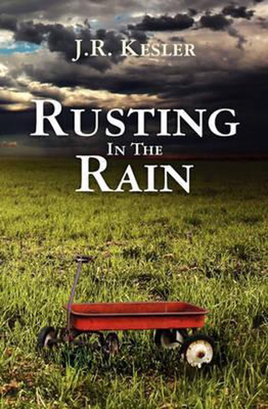 Rusting in the Rain