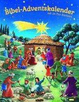 Bibel Adventskalender