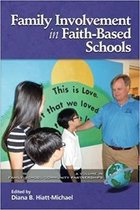Family Involvement in Faith-Based Schools