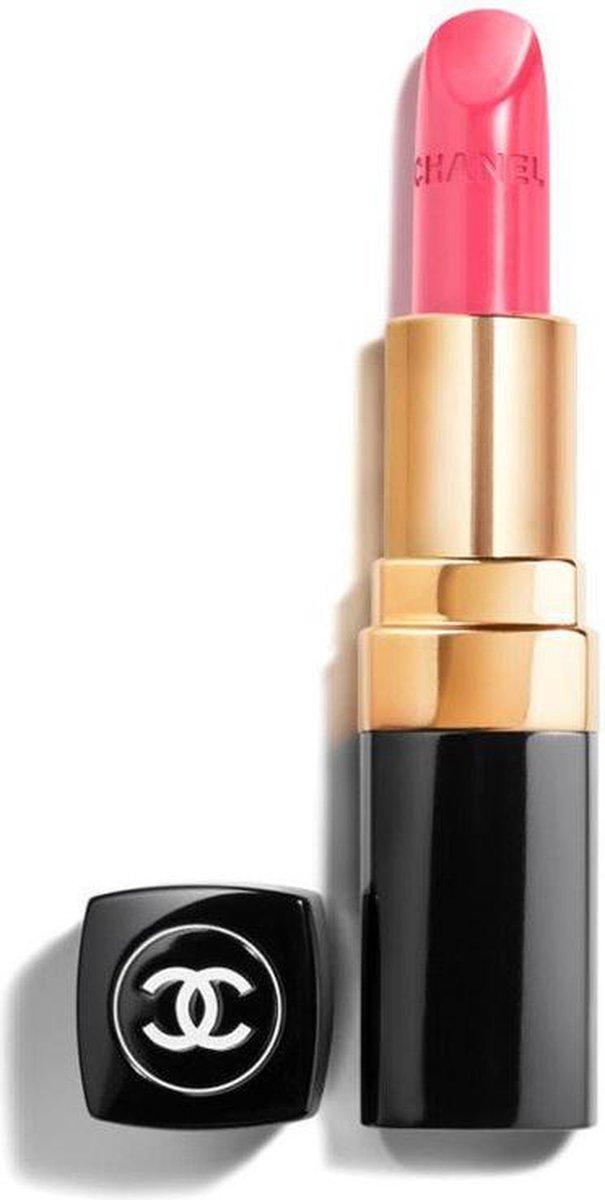 Chanel Rouge Coco Lipstick Lippenstift -  426 Roussy - Chanel