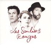 Les Souliers Rouges ((Limited Edition)