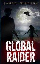 Global Raider