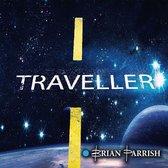 Parrish Brian - Traveller