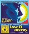 Lerner, M: Love & Mercy