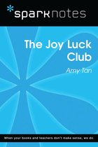 The Joy Luck Club (SparkNotes Literature Guide)