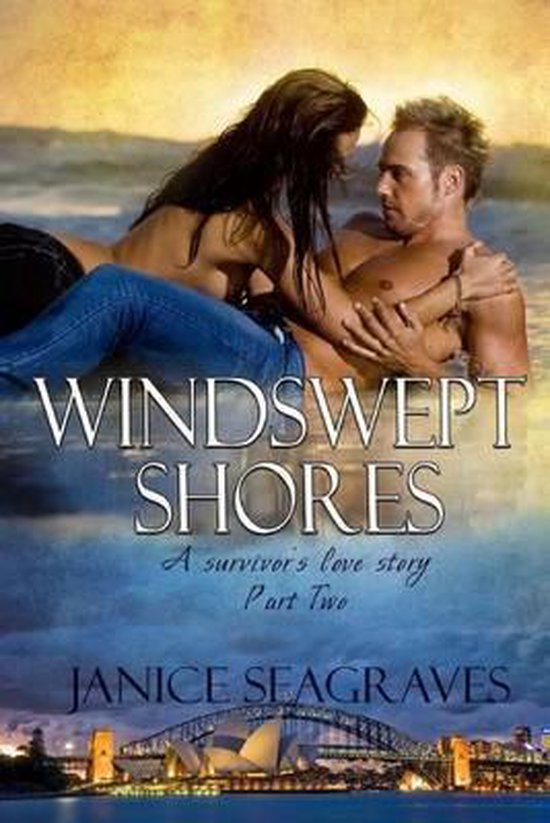 Windswept Shores Two