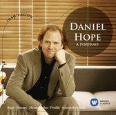Daniel Hope - A Portrait