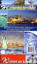 Emigratie-handboek