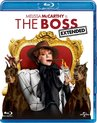 The Boss (Blu-ray)