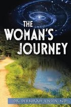 The Woman's Journey
