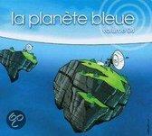 Various - Planete Bleue Volume 04