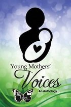 Young Mothers' Voices