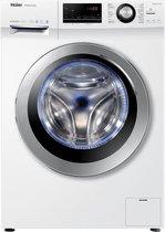 Haier HW80-BP14636 - Wasmachine - NL/FR