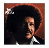 Tim Maia -1977-